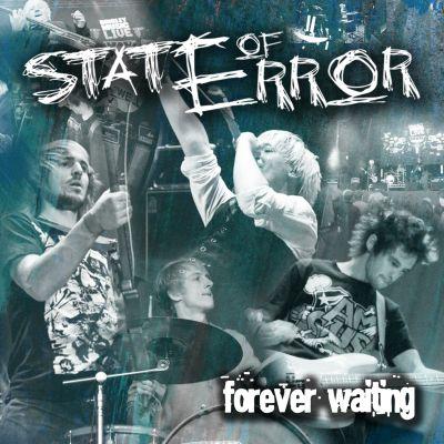 State_Of_Error