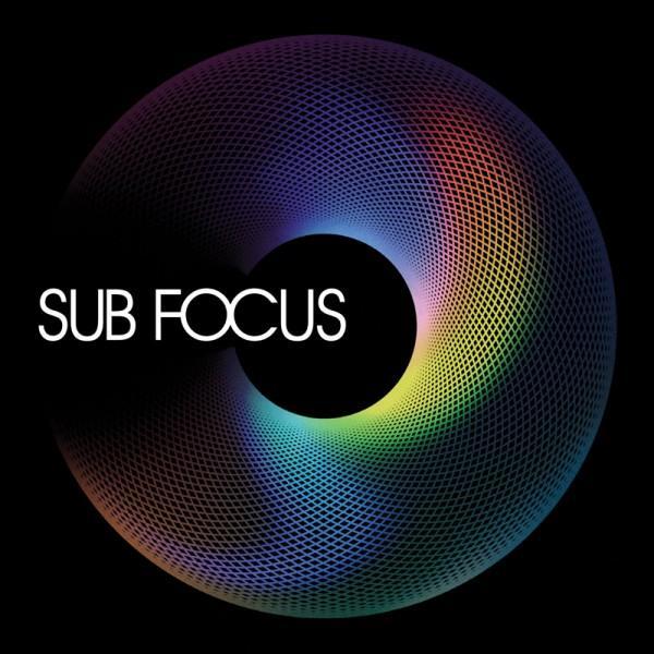 Sub_Focus_album_art