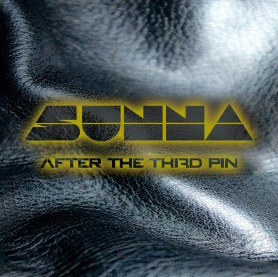 Sunna_-_After_The_Third_Pin