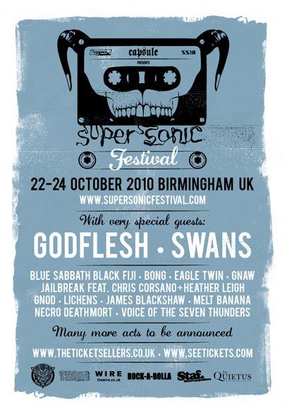 Supersonic_Festival_2010_Godflesh_final-1.doc