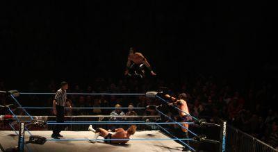 TNA_Manchester_01