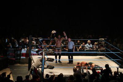 TNA_Manchester_03