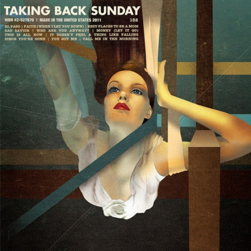 Taking-Back-Sunday-Cover-e1309222381158