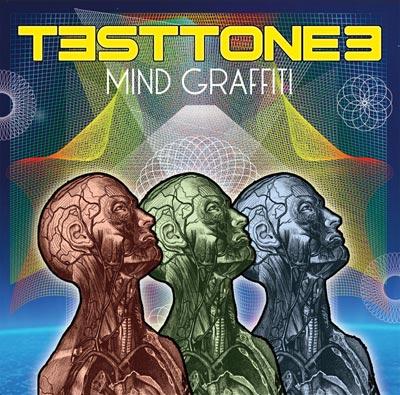 TestTone3-MindGraffiti-400