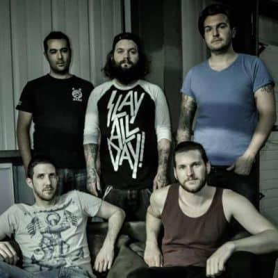 The Bastard Sons
