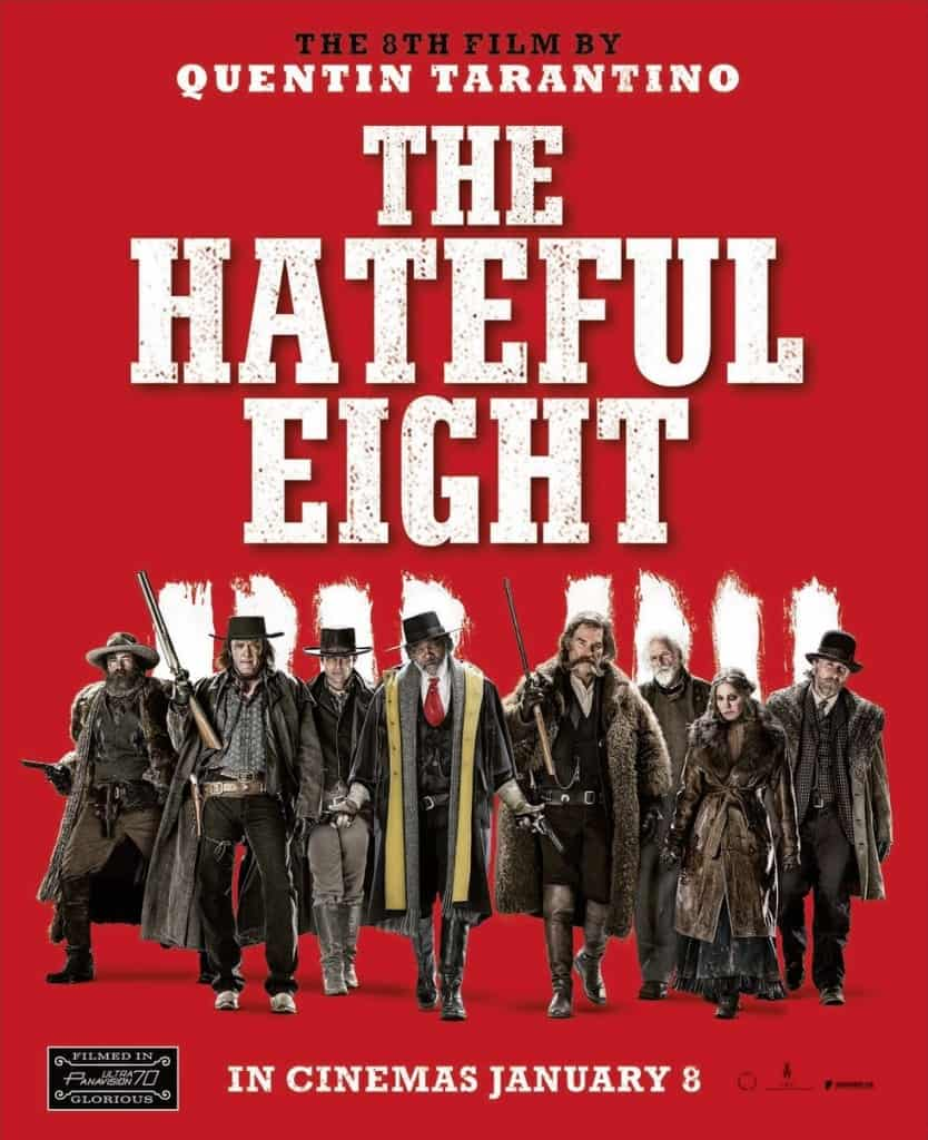 The-Hateful-Eight-UK-Poster