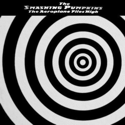 The-Smashing-Pumpkins-The-Aeroplane-Flies-High-Deluxe-Edition-Remastered1
