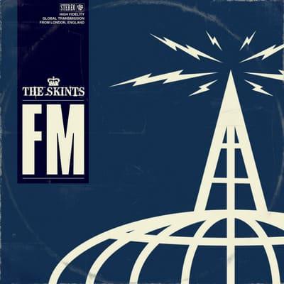 TheSkints-001