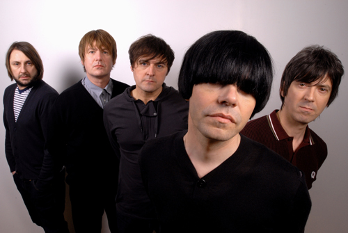 The_Charlatans_2011