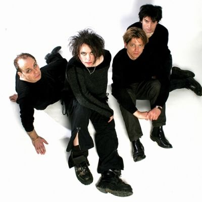 The_Cure_press_image