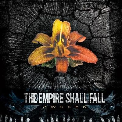 The_Empire_Shall_Fall_-_Awaken1