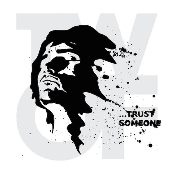 Theworldonfire-EP-cover