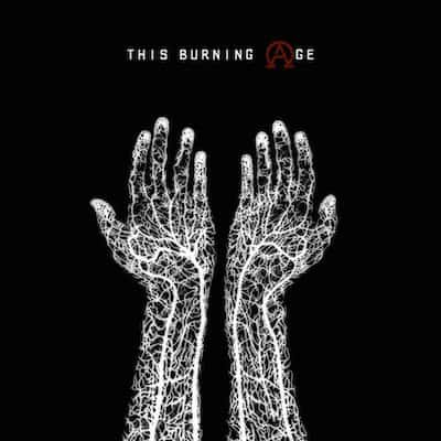 This-Burning-Age-Supplication