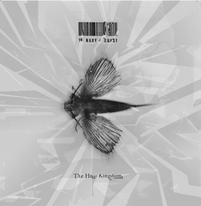 To_Bury_A_Ghost_-_The_Hurt_Kingdom_ep_Outer_Cover