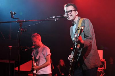 Tom_Vek_by_Andy_Sheppard