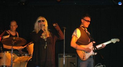 Tracie_Hunter_Band_in_Hull