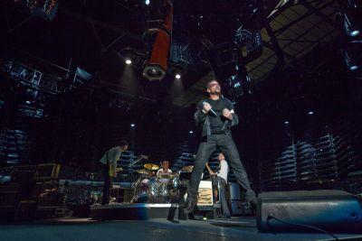 U2_IMAGE