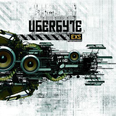 Uberbyte-EXS-Cover-Hi-Res