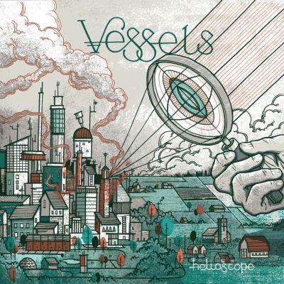 Vessels_Helioscope