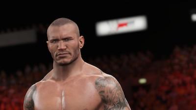 WWE2K15_PS4_Orton