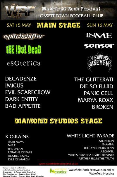 Wakefield_Rock_Festival