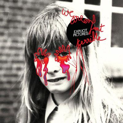 We-Are-Enfant-Terrible--Explicit-Pictures