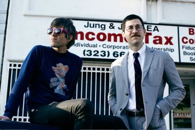 We_are_scientists