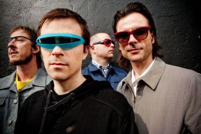 Weezer_glasses