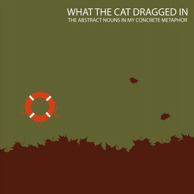What_The_Cat_Dragged_In_cover