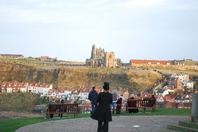 Whitby_2009