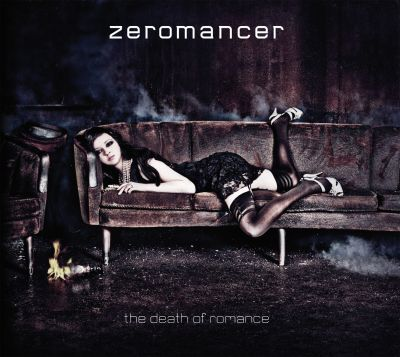 ZMR-The_Death_Of_Romance