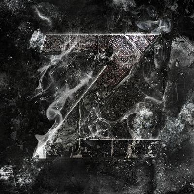 Z_CD_cover