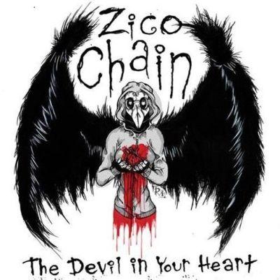 Zico_Chain