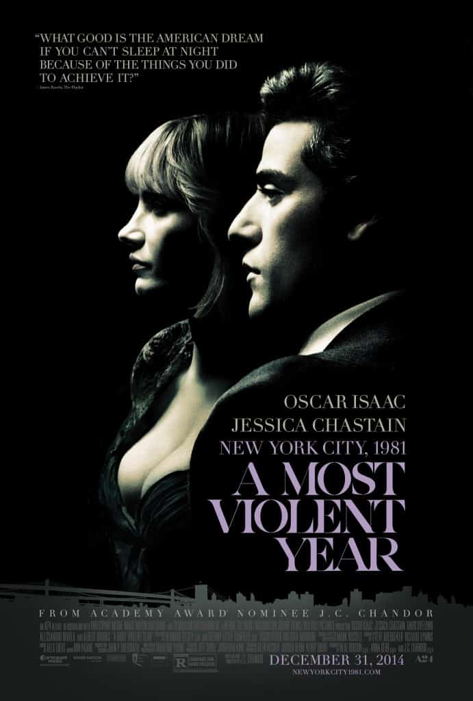 a-most-violent-year-poster2