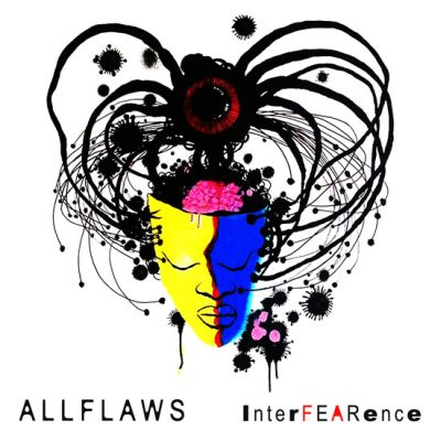 allflaws_interfearance