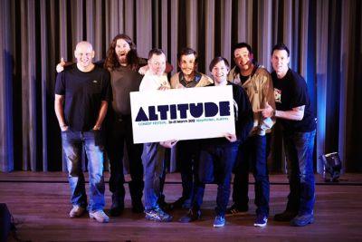 altitude_festival