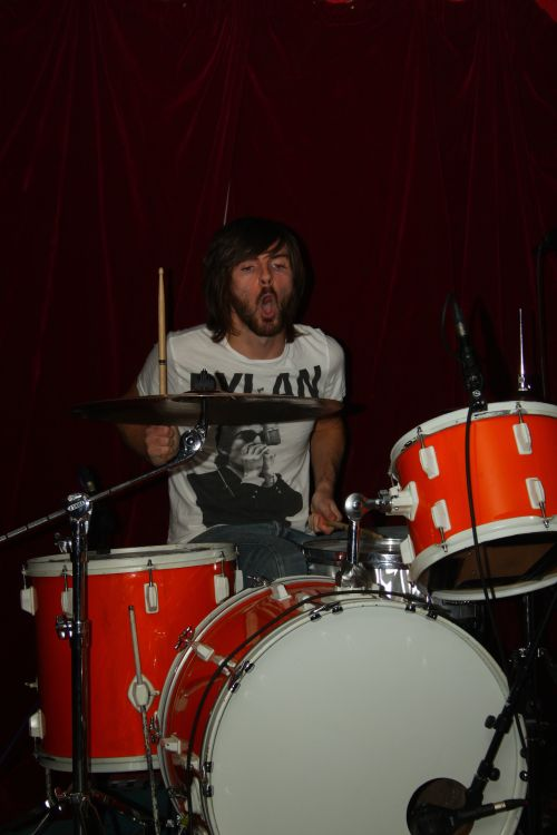 and_the_hangnails_live_2012_b