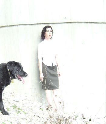 Sow - Dog