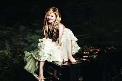 avrillavigne_press_4