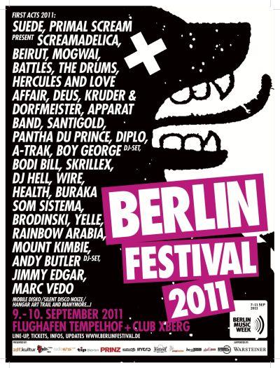 berlin_fest