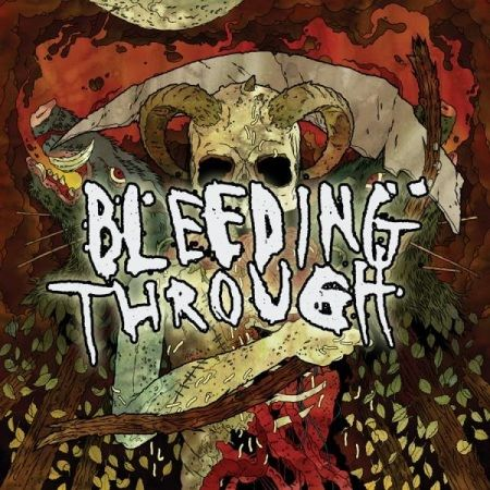 bleedingthrough