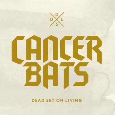 cancerbats_dsol