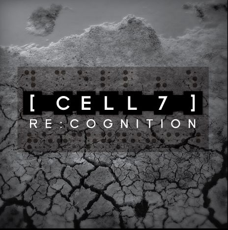 cell7_Recognition