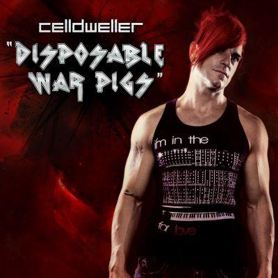 celldweller_dwp