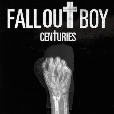 centuries fob