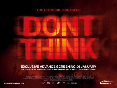 chemicals_dont_think
