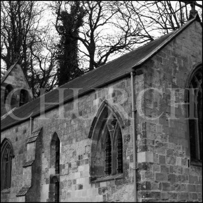 church_midres