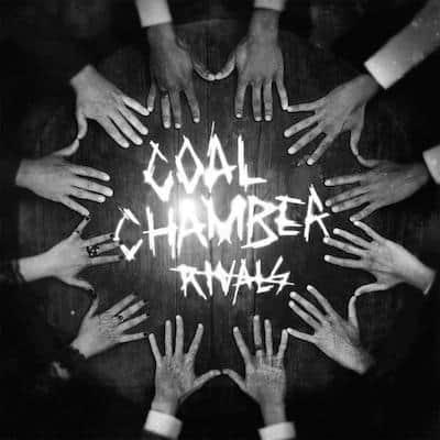 coal chamber rivals