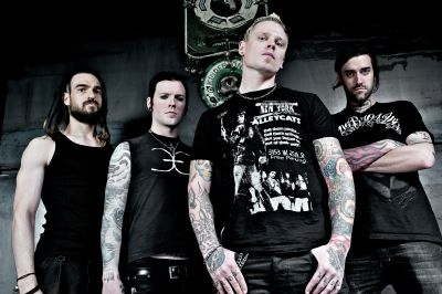 combichrist4_photo_by_GILI_SHANI