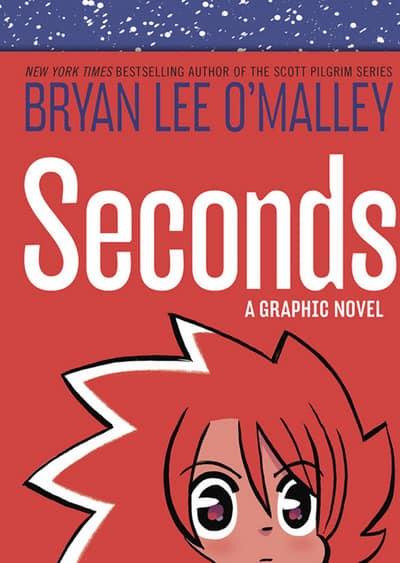 comics-seconds-